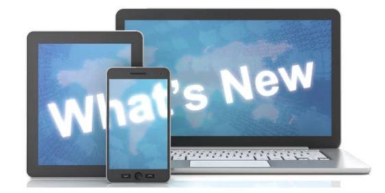 """Event """"Vers van de pers: Ivanti Product Update"""" – donderdag 19 maart 2020"""