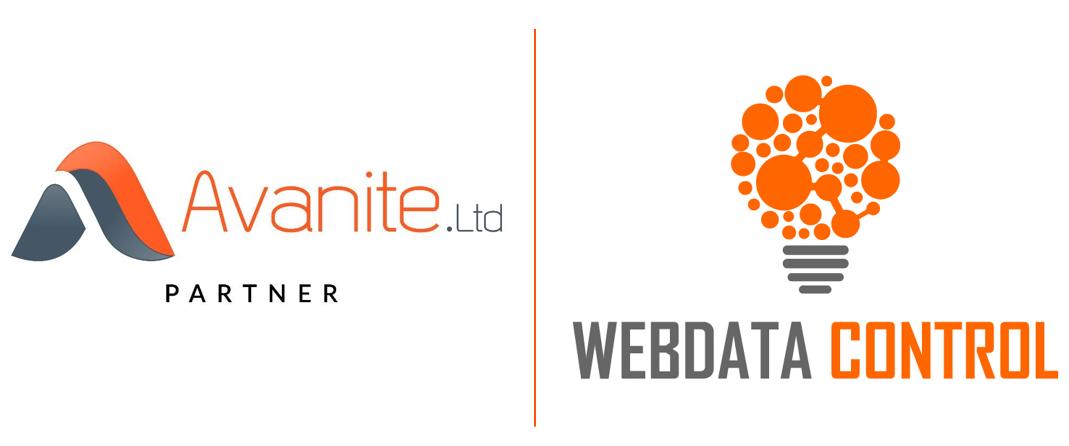 Axle-IT start reseller-samenwerking met Avanite Ltd.