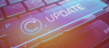 Ivanti Product Updates – November 2019