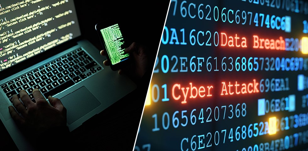 Vier securitymaatregelen voor het beheer van remote werkplekken