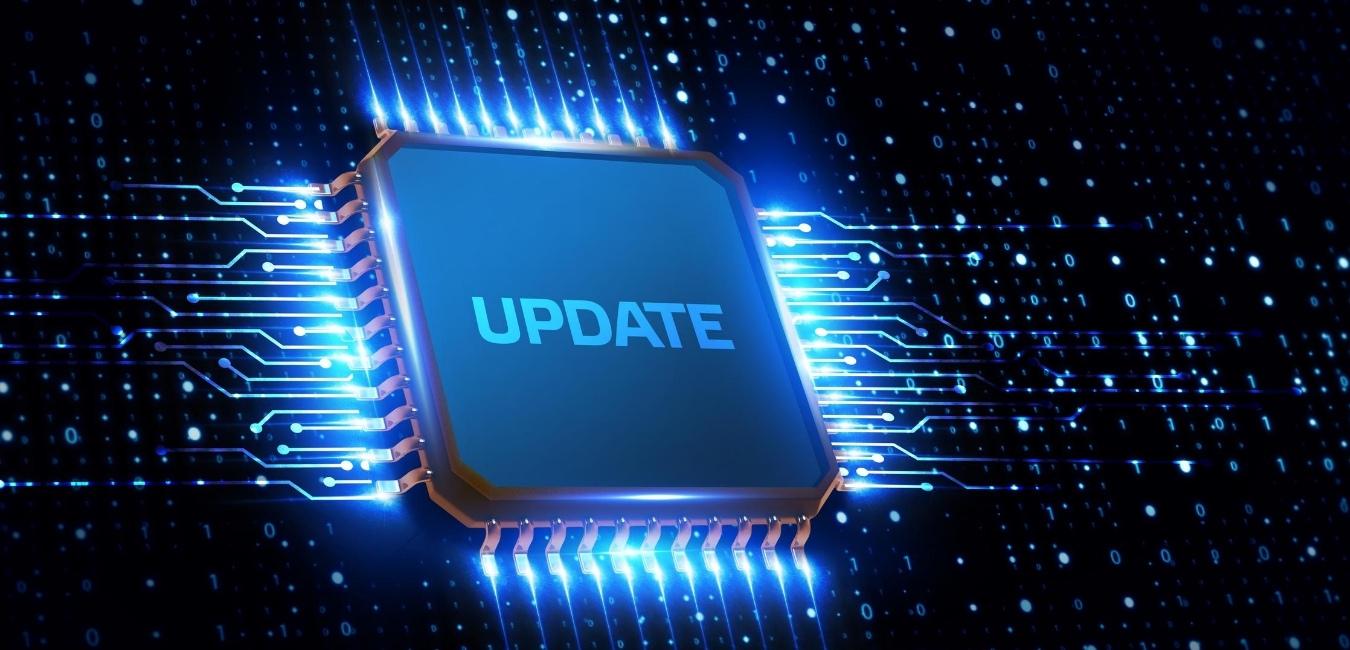 Product Updates – Juli 2020